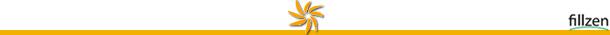 napraforgó lecitin liposzomális c-vitamin kollagén