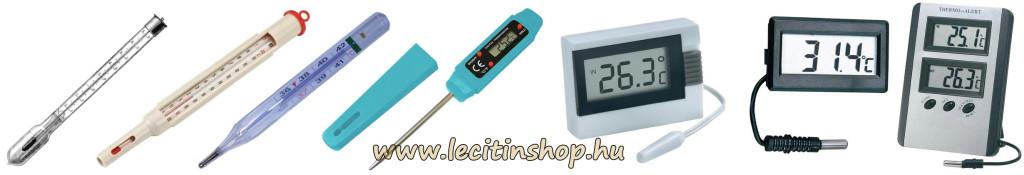 liposzómális c-vitamin házilag készítéséhez hőmérő