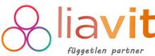 Liavit napraforgó lecitin kollagén liposzomális c-vitamin lizin Chlorella alga huminsavas csoki
